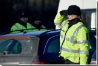 Защитившую себя от насильника датчанку оштрафуют за ношение газового баллончика