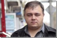 Российский двойник ДиКаприо рассказал о своем успехе у девушек