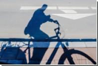 Британскому вору-наркоману запретили приближаться к велосипедам
