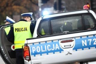 Одновременную смерть двух россиянок в автобусе в Польше назвали совпадением