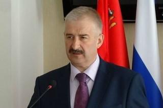 СМИ узнали о задержании в Сербии бывшего мэра Сергиева Посада