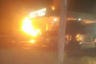 Появились первые данные о погибших при теракте в Уагадугу