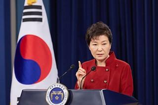 Сеул предложил исключить Пхеньян из переговоров по северокорейскому атому