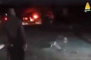Два взрыва в иракском Эль-Мукдадия унесли жизни 20 человек