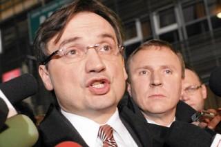 Варшава вспомнила о гитлеровском надзоре после критики Еврокомиссии