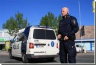 Финляндия экстрадирует в США подозреваемого в кибермошенничестве россиянина