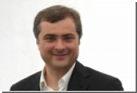 Переговоры Суркова с Нуланд обе стороны назвали конструктивными