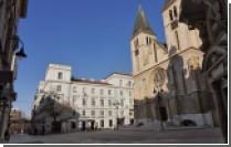 Босния и Герцеговина подаст заявку на вступление в ЕС 15 февраля
