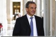 Французский депутат посетит Крым и Донбасс наперекор резолюции ПАСЕ