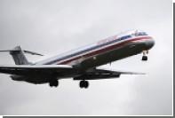Четверых темнокожих пассажиров сняли с рейса American Airlines