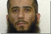 США вернули Кувейту предполагаемого «духовного советника» бен Ладена