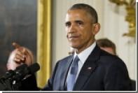 США сохранили основные санкции против Ирана