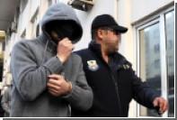 Задержанный в Турции россиянин ждет освобождения под подписку о невыезде