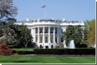 США отложили введение новых санкций против Ирана