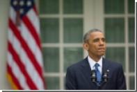 Обама отказался избираться на гипотетический третий срок