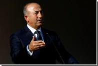 Турцию огорчила антиисламская риторика в американской предвыборной кампании