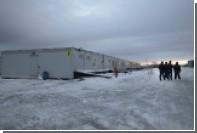 Власти Норвегии приостановили депортацию прибывших из России беженцев