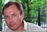 Осужденного в США Ярошенко после операции сразу вернули в камеру