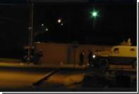 Силовики начали штурм захваченного боевиками отеля в Уагадугу