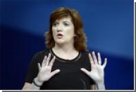 Министр образования Британии заявила о десятках подпольных школ в королевстве