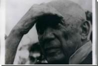 В Стамбуле задержали пытавшихся продать картину Пикассо контрабандистов