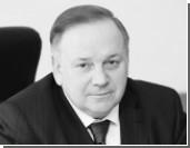 Владимир Слепак: Нужен механизм, компенсирующий людям что-то на фоне потерь в финансах