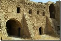 Боевики ИГ разрушили древнейший христианский монастырь в Ираке