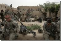 США отправят в Ирак элитную дивизию для борьбы с ИГ