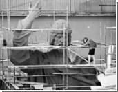 В ЮНЕСКО ополчились на памятник князю Владимиру