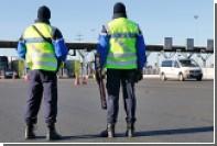 Министры стран ЕС задумались о продлении режима пограничногоконтроля