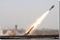 СМИ узнали о работах ИГ по созданию ракет класса «земля-воздух»