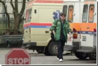 Криминала в смерти двух россиянок в автобусе на территории Польши не нашли