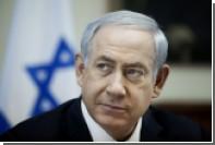 WSJ узнала о шпионаже АНБ за руководством Израиля