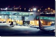 Из-за турбулентности в небе над Канадой пострадали семь человек