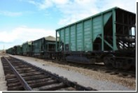 Китай одобрил создание Украиной маршрута доставки грузов в обход России