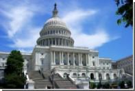 В США Палата представителей одобрила закон о санкциях против КНДР