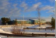 Пережившая расстрел школа в Канаде будет разрушена и построена заново