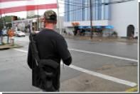 В Техасе разрешили открыто носить оружие