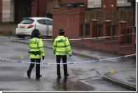 В Британии мать четверых детей погибла под колесами своей машины