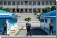 Южная Корея атаковала КНДР кей-попом