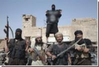 В Сирии боевик ИГ публично казнил собственную мать