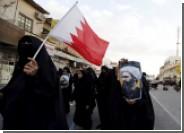 Эр-Рияд назвал условия восстановления отношений с Ираном