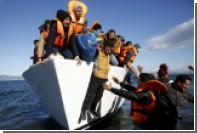 На Нобелевскую премию мира предложили выдвинуть жителей шести греческих островов