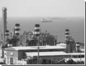 Иран готовится конкурировать с Газпромом
