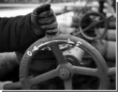 Порошенко проговорился об истинных причинах отказа от российского газа