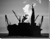 Цены на нефть способны преподнести сюрпризы в ближайшем будущем