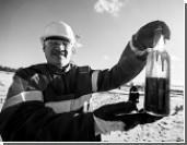 Иран поможет найти равновесие цен на нефть