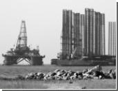 Соседей России накрыло нефтяным шоком