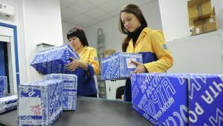 Таможня поддержала идею массового вскрытия посылок из-за рубежа для борьбы с контрафактом