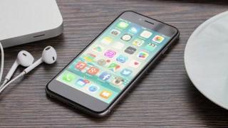 App Store начал 2016 год с новых рекордов